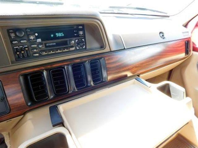 1997 Dodge Ram Van Ephrata, PA 13