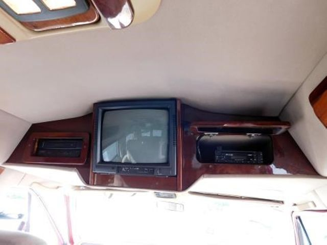 1997 Dodge Ram Van Ephrata, PA 19