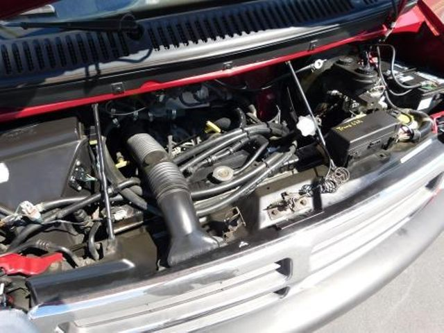 1997 Dodge Ram Van Ephrata, PA 23