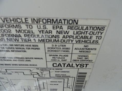 1997 Dodge Ram Van Cargo Ext | Gilmer, TX | H.M. Dodd Motor Co., Inc. in Gilmer, TX