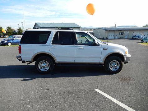 1997 Ford EXPEDITION e | Harrisonburg, VA | Armstrong's Auto Sales in Harrisonburg, VA
