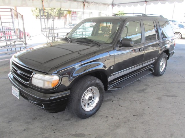 1997 Ford Explorer XLT Please call or e-mail to check availability All of our vehicles are avai