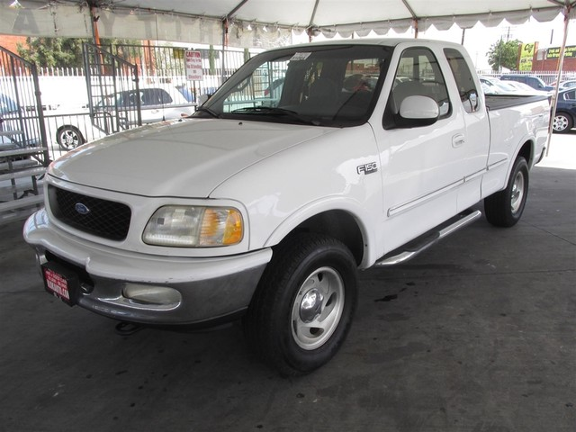 1997 Ford F-150 XL Please call or e-mail to check availability All of our vehicles are availabl