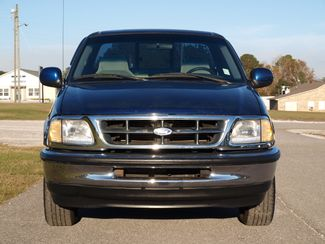 1997 Ford F-150 Standard Lineville, AL 5