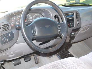 1997 Ford F-150 Standard Lineville, AL 7