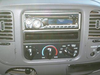 1997 Ford F-150 Standard Lineville, AL 9