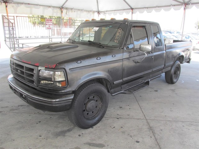 1997 Ford F-250 HD Please call or e-mail to check availability All of our vehicles are availabl