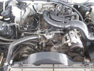 1997 Ford F-250 HD Gardena, California 12