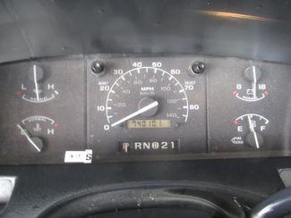 1997 Ford F-250 HD Gardena, California 4