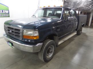 1997 Ford F-350   city ND  AutoRama Auto Sales  in , ND