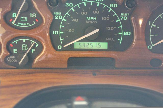 1997 Ford F-350 dually manual Roscoe, Illinois 36