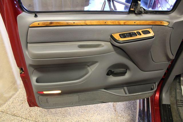 1997 Ford F-350 dually manual Roscoe, Illinois 29
