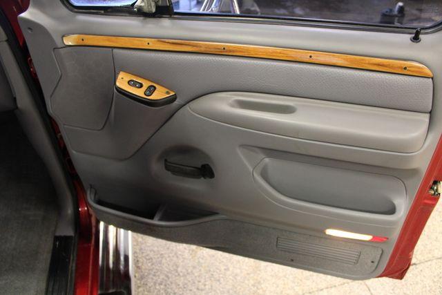 1997 Ford F-350 dually manual Roscoe, Illinois 28