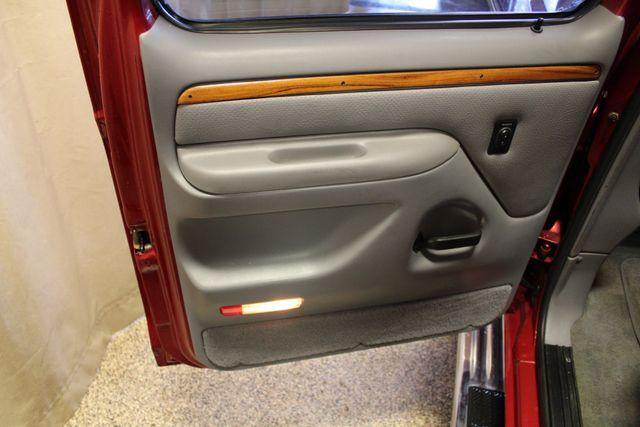 1997 Ford F-350 dually manual Roscoe, Illinois 31