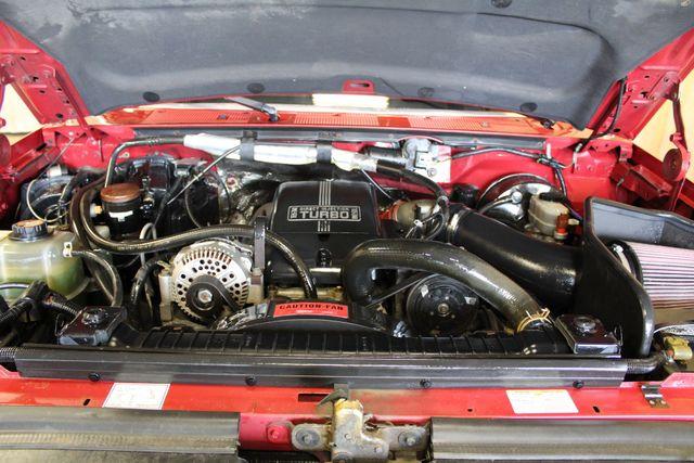 1997 Ford F-350 dually manual Roscoe, Illinois 37