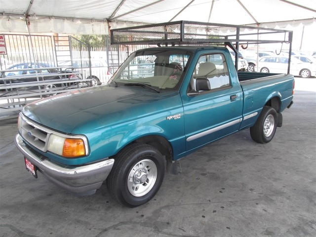1997 Ford Ranger XLT Please call or e-mail to check availability All of our vehicles are availa