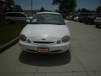 1997 Ford Taurus GL  city NE  JS Auto Sales  in Fremont, NE