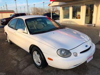 1997 Ford Taurus GL Plainville, KS