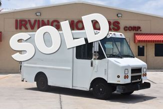 1997 GMC P Forward Control Chassis 2WD San Antonio , Texas