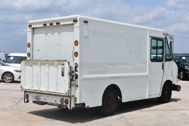 1997 GMC P Forward Control Chassis 2WD San Antonio , Texas 2