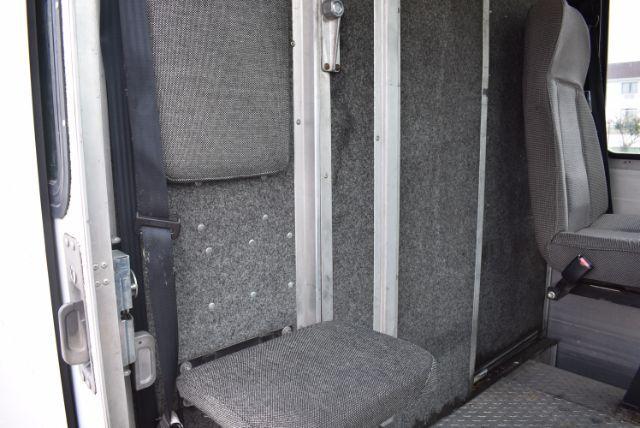 1997 GMC P Forward Control Chassis 2WD San Antonio , Texas 22