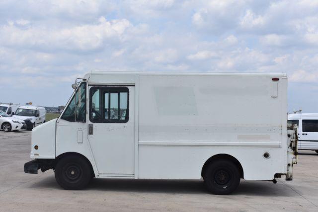 1997 GMC P Forward Control Chassis 2WD San Antonio , Texas 5