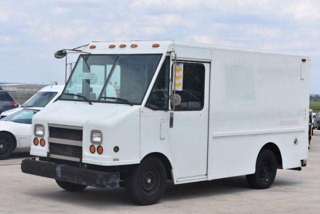 1997 GMC P Forward Control Chassis 2WD San Antonio , Texas 6
