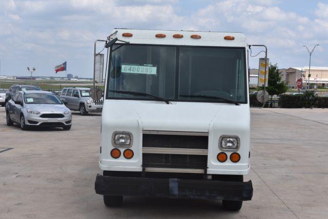 1997 GMC P Forward Control Chassis 2WD San Antonio , Texas 7