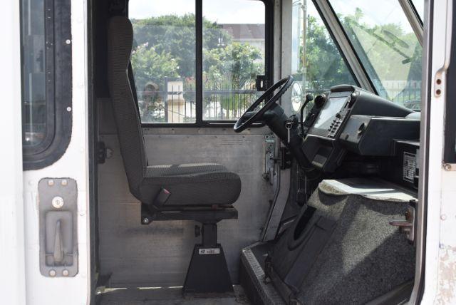 1997 GMC P Forward Control Chassis 2WD San Antonio , Texas 8
