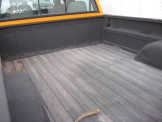 1997 GMC Sierra 3500 Crew Cab St. Louis, Missouri 8