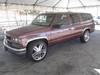 1997 GMC Suburban Gardena, California