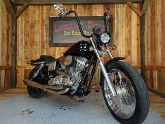 1997 Harley-Davidson Dyna® Anaheim, California 9