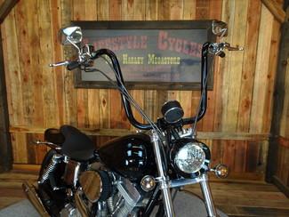 1997 Harley-Davidson Dyna® Anaheim, California 5