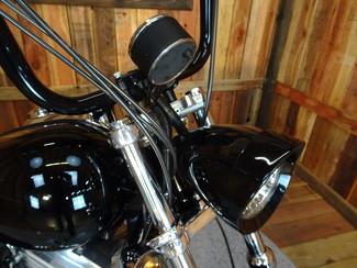 1997 Harley-Davidson Dyna® Anaheim, California 12