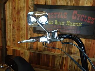 1997 Harley-Davidson Dyna® Anaheim, California 4