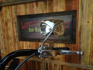 1997 Harley-Davidson Dyna® Anaheim, California 6