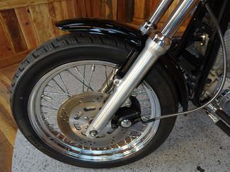 1997 Harley-Davidson Dyna® Anaheim, California 14