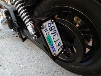 1997 Harley-Davidson Dyna® Anaheim, California 16