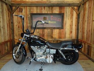 1997 Harley-Davidson Dyna® Anaheim, California 17