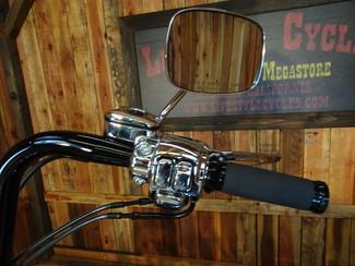 1997 Harley-Davidson Dyna® Anaheim, California 19