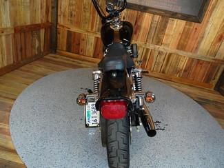 1997 Harley-Davidson Dyna® Anaheim, California 20
