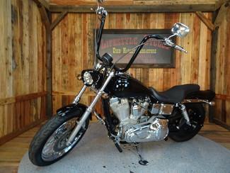 1997 Harley-Davidson Dyna® Anaheim, California 21