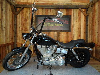 1997 Harley-Davidson Dyna® Anaheim, California 22