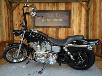 1997 Harley-Davidson Dyna® Anaheim, California 1