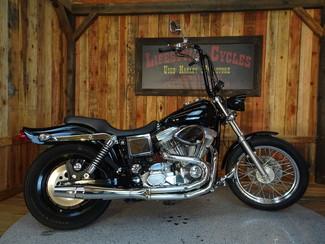 1997 Harley-Davidson Dyna® Anaheim, California 7