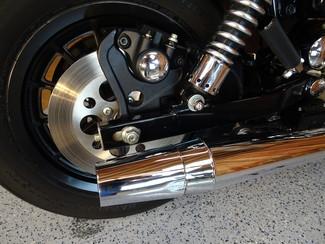 1997 Harley-Davidson Dyna® Anaheim, California 15