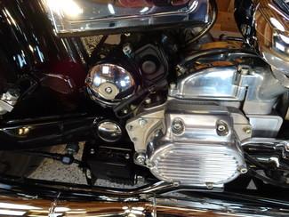 1997 Harley-Davidson Dyna® Anaheim, California 3