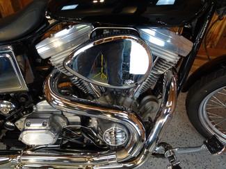 1997 Harley-Davidson Dyna® Anaheim, California 2