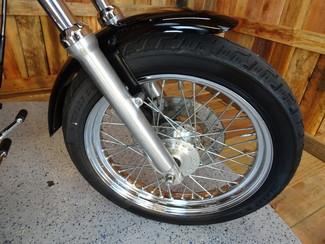 1997 Harley-Davidson Dyna® Anaheim, California 13