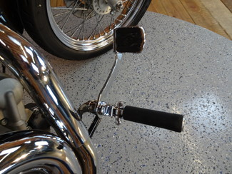 1997 Harley-Davidson Dyna® Anaheim, California 10